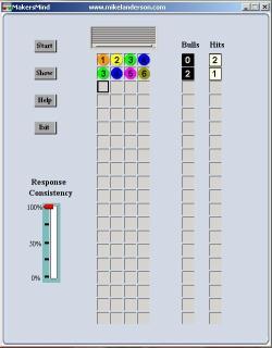 MakersMind 1.1